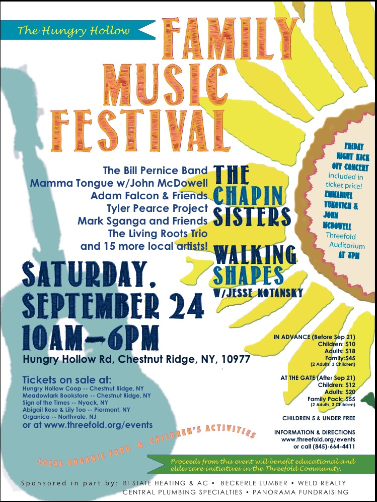 hungry-hollow-family-music-festival