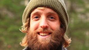 Joe Blevis, Passages Instructor